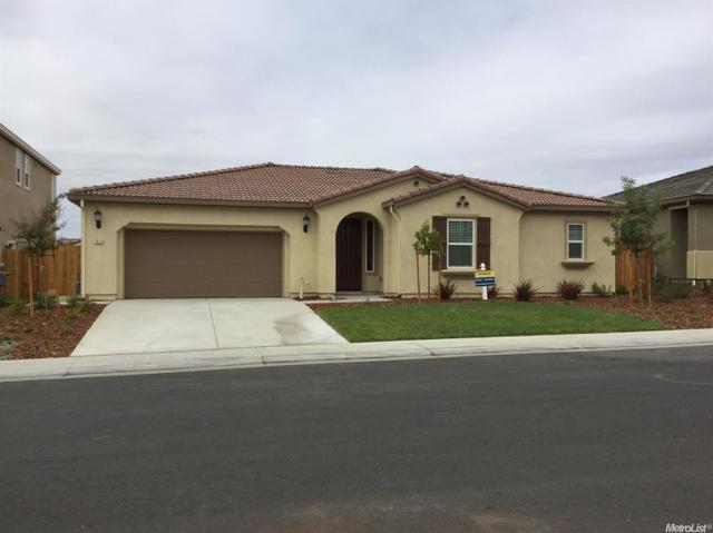 1613 Monroe Way, Rocklin, CA 95765