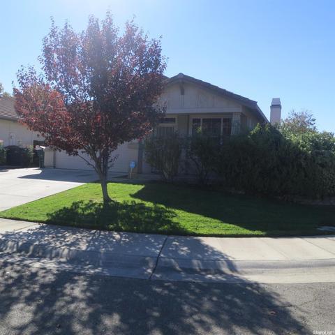 11 Mistyvale Ct, Sacramento, CA 95823