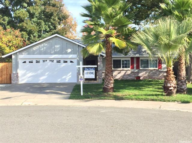 9544 Signal Ct, Sacramento, CA 95827