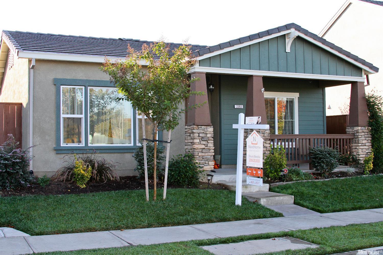 2353 Greger St, Oakdale, CA 95361