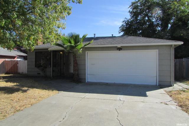 2030 Monarch Ave, Sacramento, CA 95832