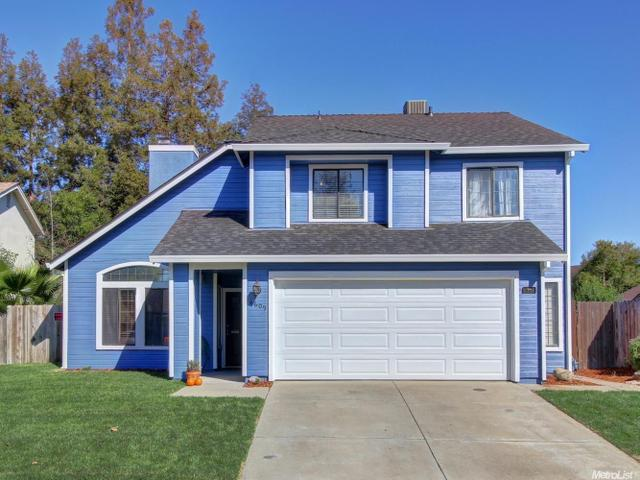 4609 Careyback, Elk Grove, CA 95758
