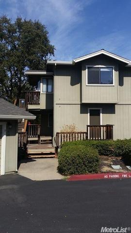 7733 Lauppe Ln #10, Citrus Heights, CA 95621