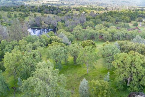 0 Pond View Rd, Pilot Hill, CA 95664