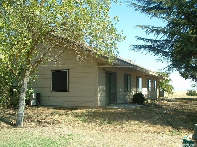 10550 Tavernor Rd, Wilton, CA 95693