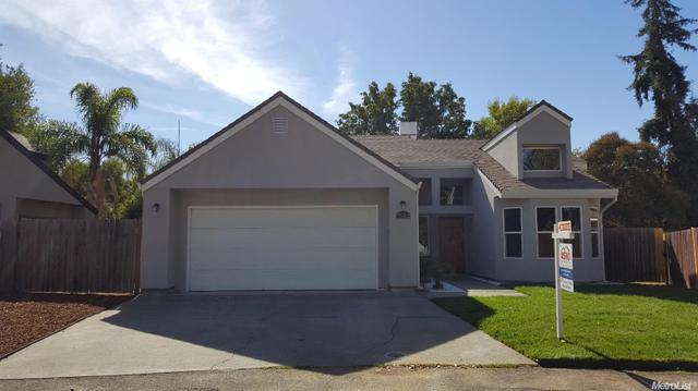 7552 Sara Lynn Way, Citrus Heights, CA 95621