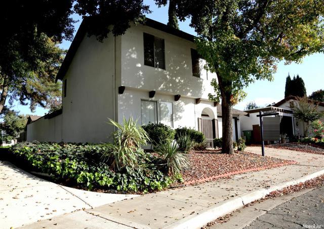 312 Ladona Ct, Modesto, CA 95354