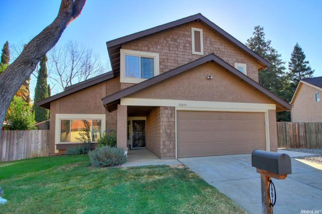 Loans near  Shady View Ct, Elk Grove CA