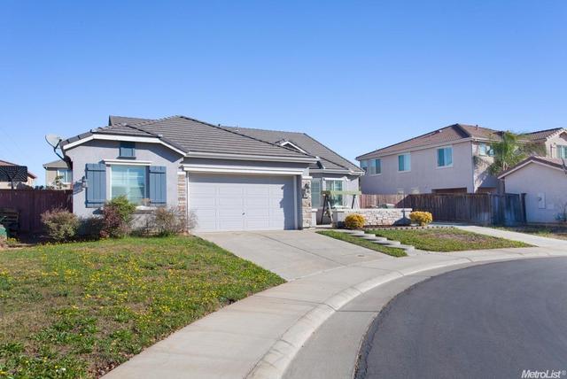 Loans near  Roan Ranch Cir, Elk Grove CA