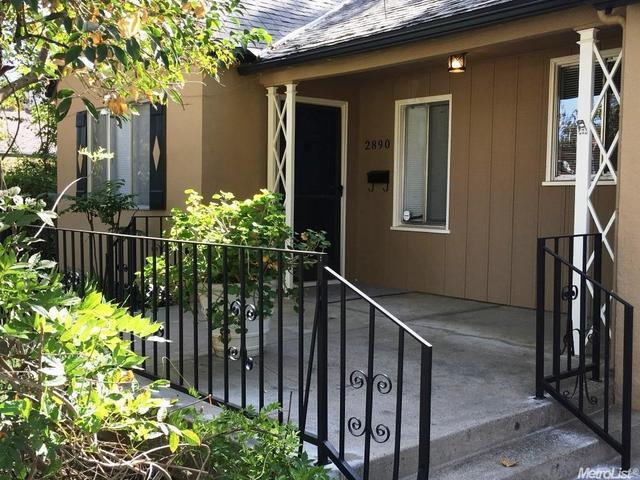2890 36th Ave, Sacramento, CA 95824