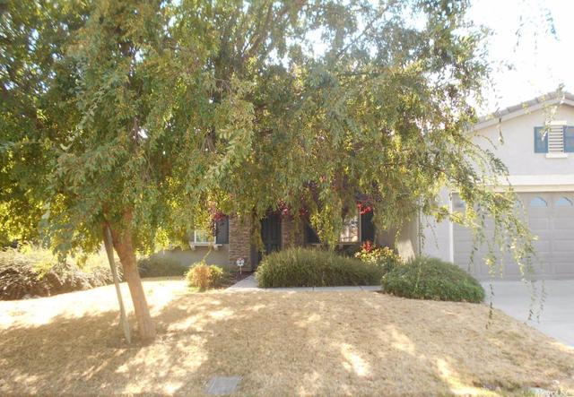 1525 Sage Sparrow Ave, Manteca, CA 95337