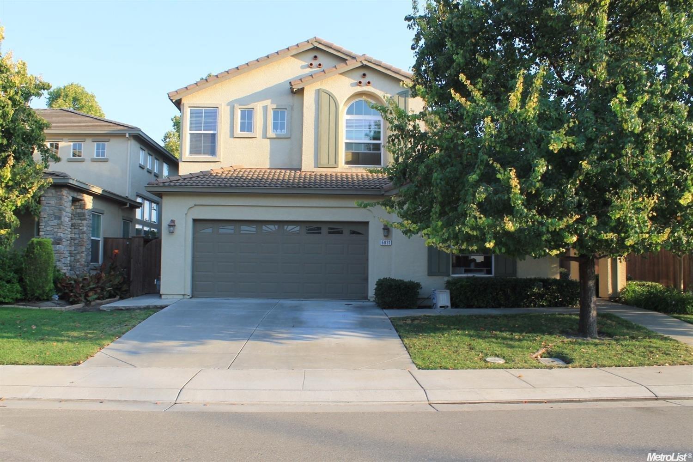 5831 Silver Oak Cir, Stockton, CA 95219