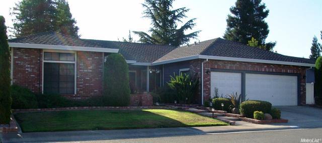8663 W Camden Dr, Elk Grove, CA 95624
