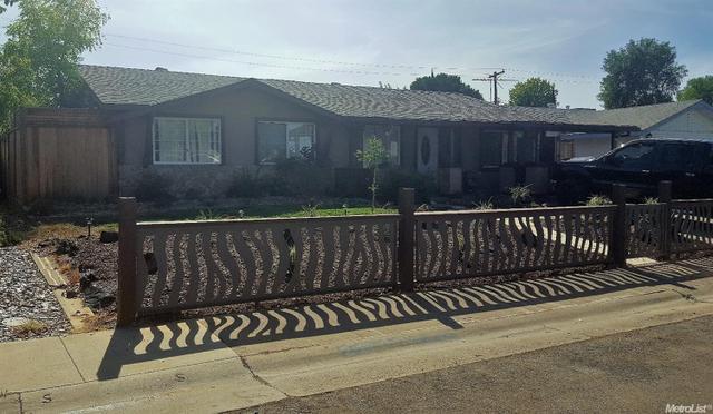 4236 Sloan Dr, North Highlands, CA 95660