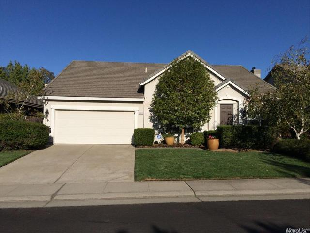 5372 Brookfield Cir, Rocklin, CA 95677