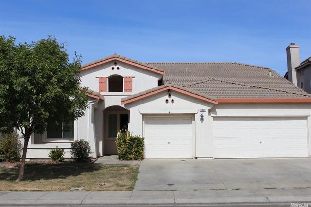Loans near  Yerington Ct, Modesto CA