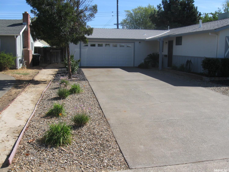 2957 Weston Way, Rancho Cordova, CA 95670