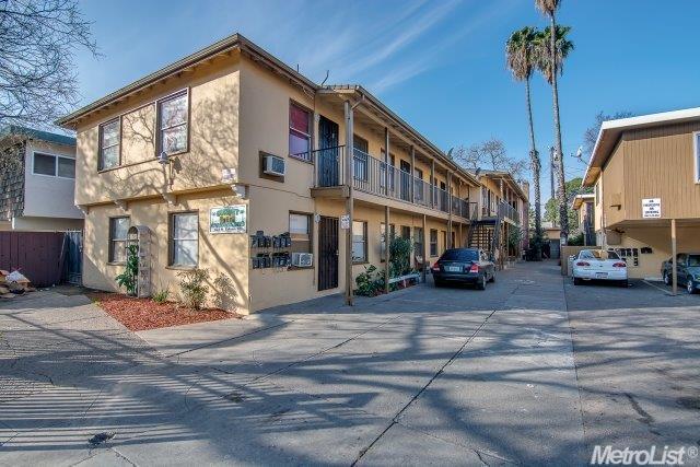 623 N Edison St, Stockton, CA 95203