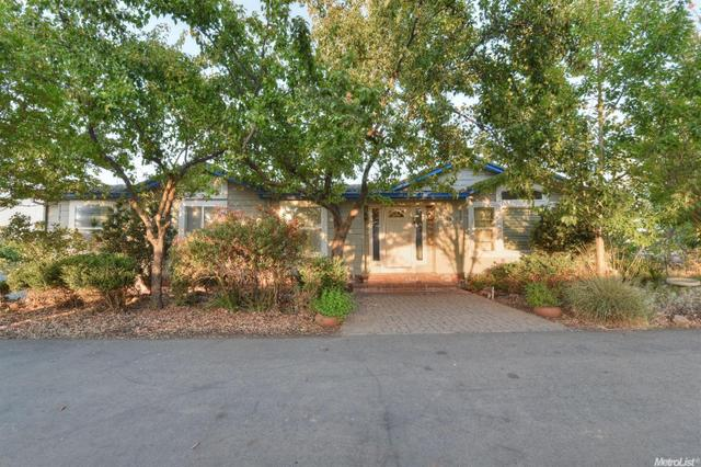 10497 Alta Mesa Rd, Wilton, CA 95693