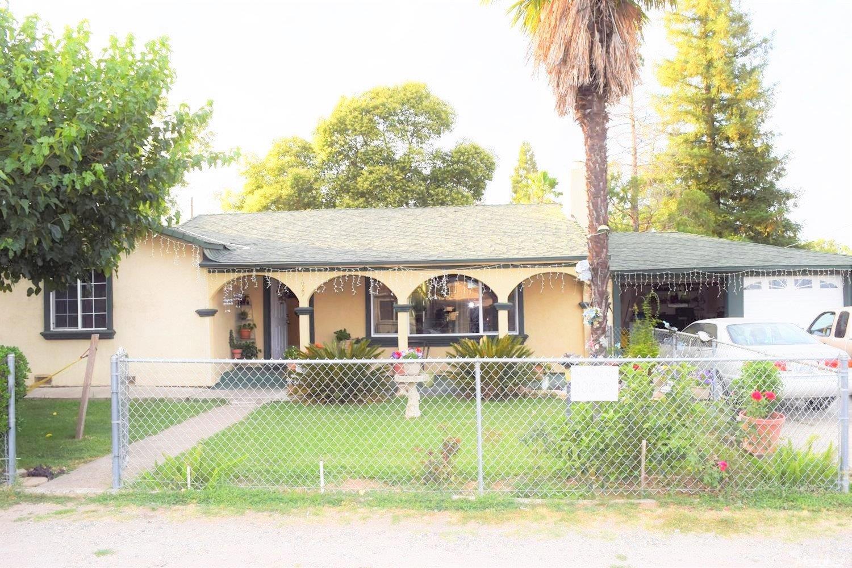 1629 3rd Ave, Olivehurst, CA 95961