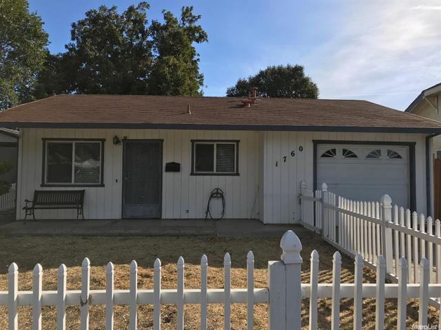 Loans near  Hiawatha Ave, Stockton CA