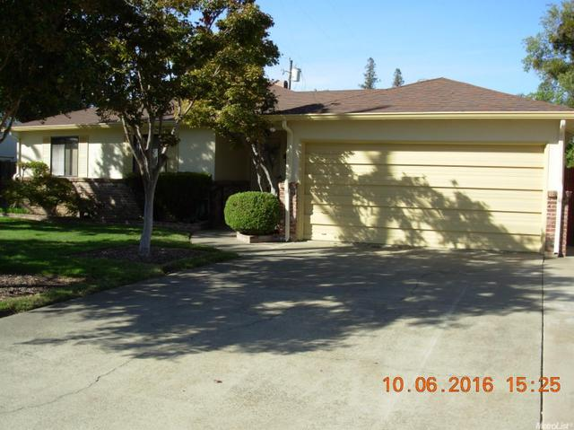 1437 Fruitridge Rd, Sacramento, CA 95822