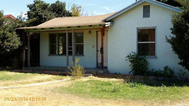 1212 Mayette Ave, Modesto, CA 95351