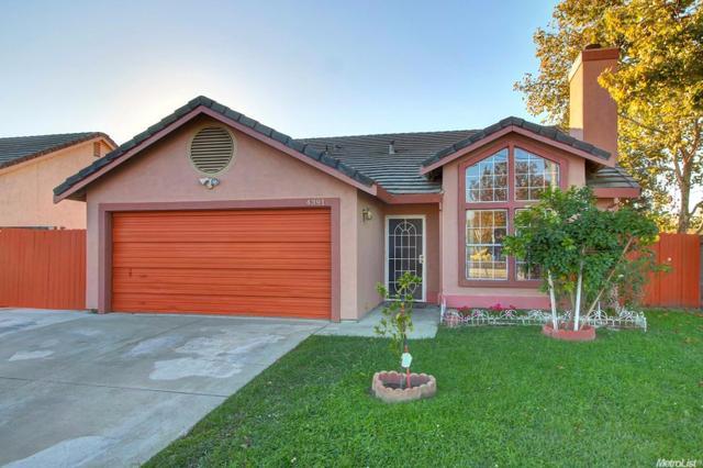 4391 Taylor St, Sacramento, CA 95838