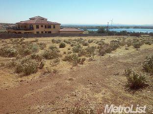 0 El Camino Dr Hacienda Dr, Palmdale, CA 93551