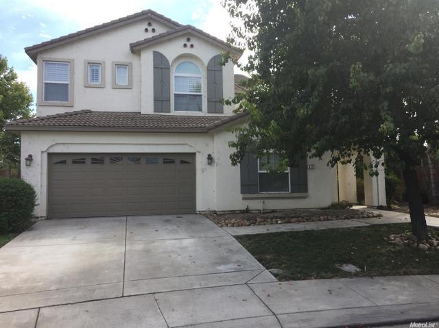 5771 Westchester, Stockton, CA 95219