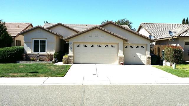 9240 Heathfield Way, Sacramento, CA 95829