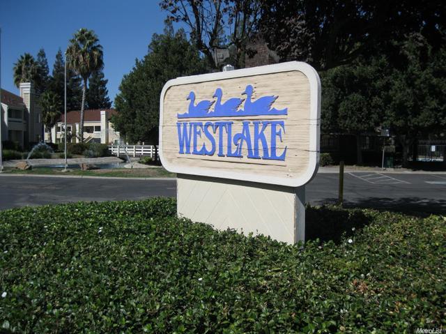 1719 Pyrenees Ave #112, Stockton, CA 95210