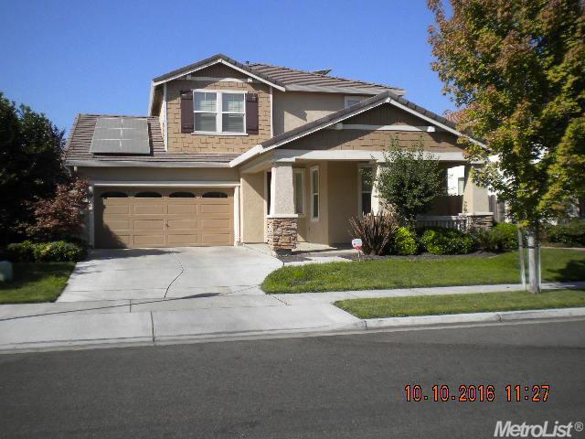 3831 Apple Blossom, Turlock, CA 95382
