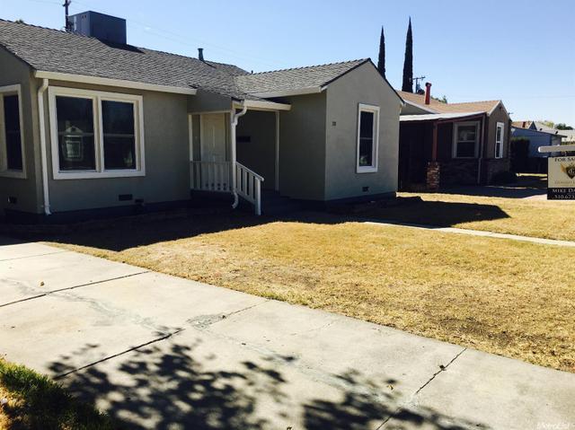 338 W 21st St, Tracy, CA 95376