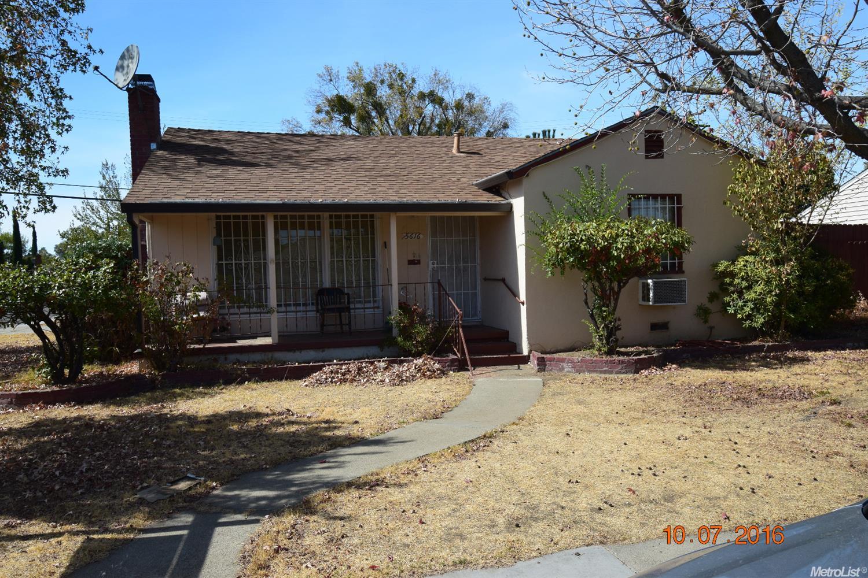 5616 59 St, Sacramento, CA 95824