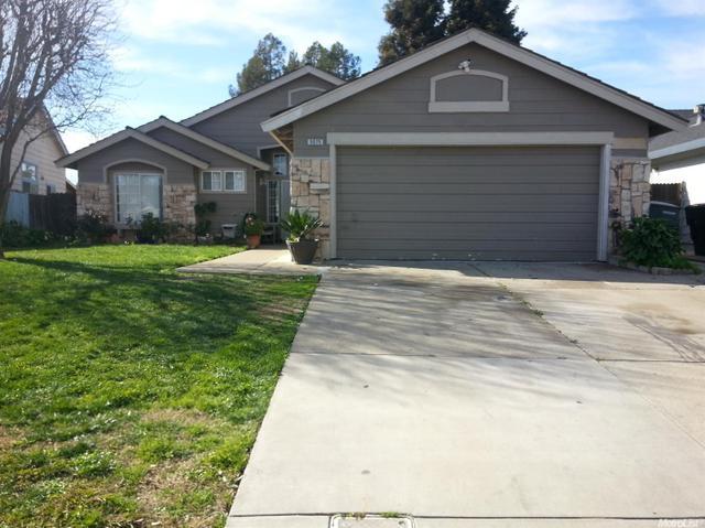 5575 Rightwood Way, Sacramento, CA 95823