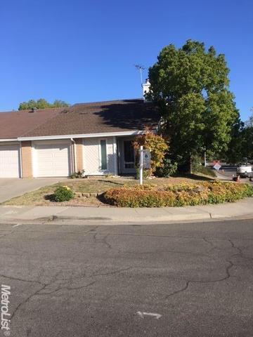 525 Arlene #A, Roseville, CA 95678