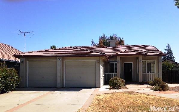 4080 Donovan Way, Turlock, CA 95382