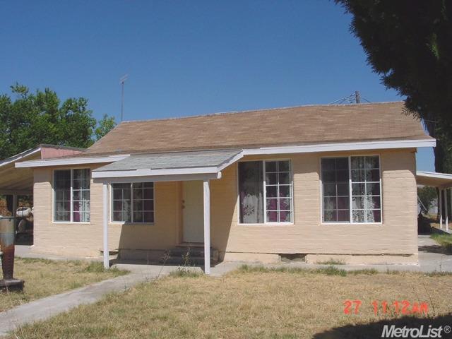 7251 Plainsburg Rd, Le Grand, CA 95333
