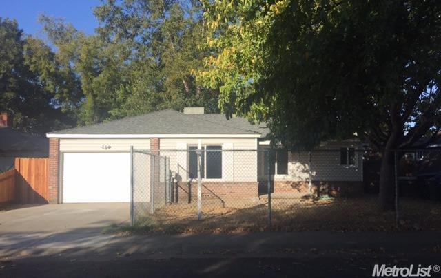 4516 42nd St, Sacramento, CA 95820