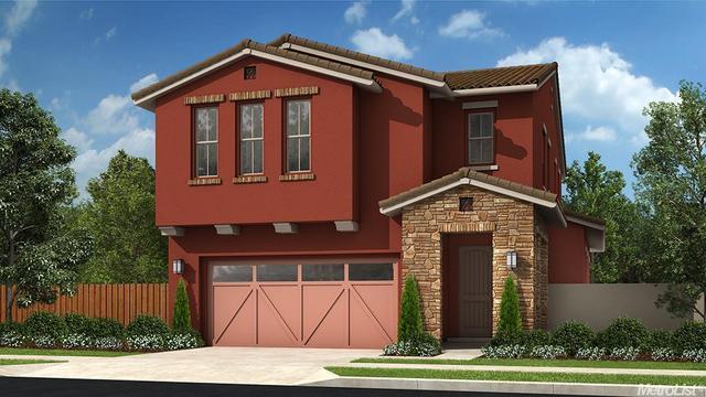 6040 Palermo Way, Roseville, CA 95661