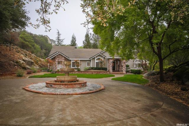 9119 Eden Oak Cir, Granite Bay, CA 95746