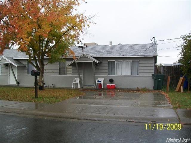 6808 Carnation Ave, Sacramento, CA 95822