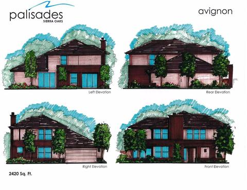 309 Fairgate Rd, Sacramento, CA 95825