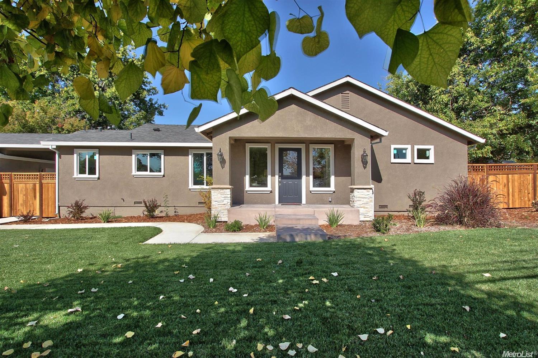 8575 Pershing Ave, Fair Oaks, CA 95628