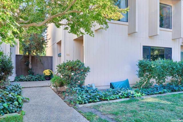 510 Hartnell Pl, Sacramento, CA 95825
