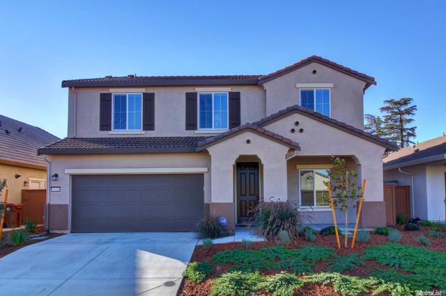 7624 Wayans Way, Elk Grove, CA 95757