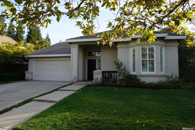 3220 Mayten Way, Elk Grove, CA 95758