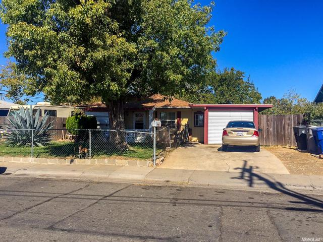 7511 38th Ave, Sacramento, CA 95824