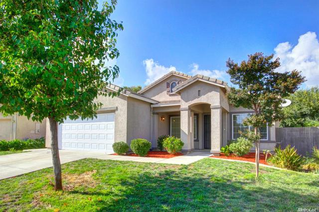 7692 Addison Way, Sacramento, CA 95822